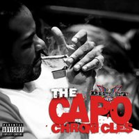 The Capo Chronicles — Jim Jones