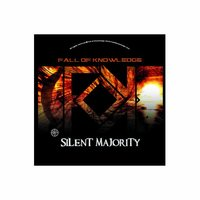 Silent Majority — Fall of Knowledge