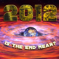 2012: Is the End Near? - Single — O.h. Krill