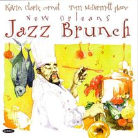 New Orleans Jazz Brunch — Kevin Clark