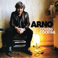 Covers Cocktail — Arno