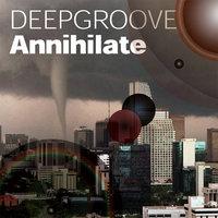 Deepgroove - Spike