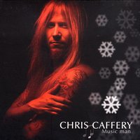Music Man — Chris Caffery