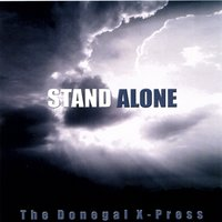 Stand Alone — The Donegal X-Press