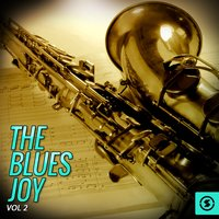 The Blues Joy, Vol. 2 — сборник