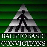 Back To Basic Convictions — сборник