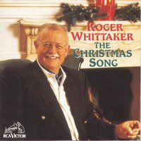 The Christmas Song — Roger Whittaker