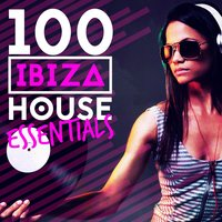 100 Ibiza House Essentials — сборник