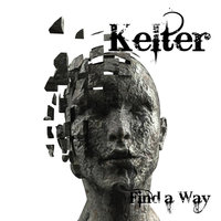 Find a Way — Kelter