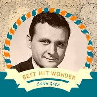 Best Hit Wonder — Stan Getz & Lionel Hampton