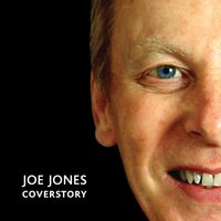 Cover Story — Joe Jones