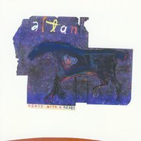 Horse With A Heart — Altan
