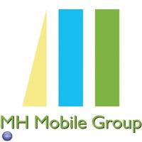 World Cup Dance — MH Mobile Group