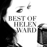 Best of Helen Ward — Helen Ward
