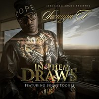 In Them Draws (feat. Soule Toones) — Swagga T