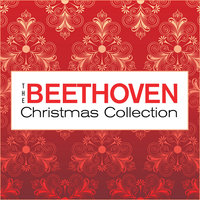 The Beethoven Christmas Collection — Winds of the Saxon State Orchestra