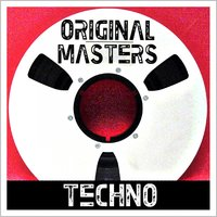 Original Masters: Techno — сборник