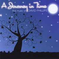 A Journey in Time — David Phillips