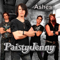 Ashes — Paisty Jenny
