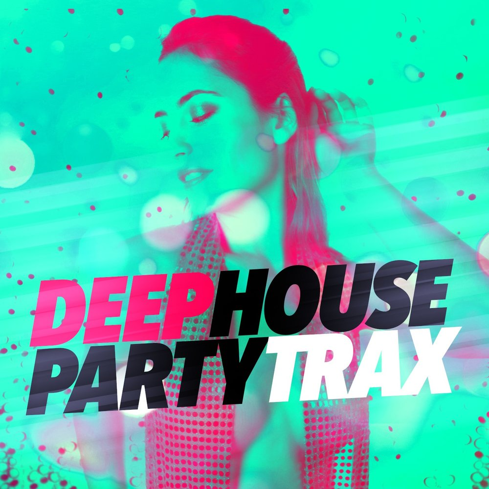 Canyon ibiza dance party deep house dancefloor hits for Pop house music