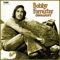 Organist — Bob Forester