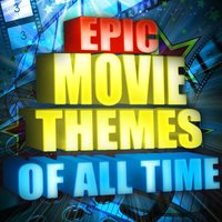 Epic Movie Themes of All Time — сборник
