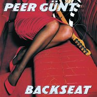 Backseat — Peer Gunt