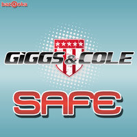 Safe — Giggs & Cole