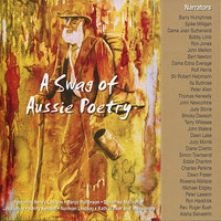 A Swag of Aussie Poetry — сборник