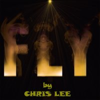 Fly — Chris Lee