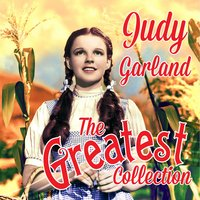The Greatest Collection — Judy Garland