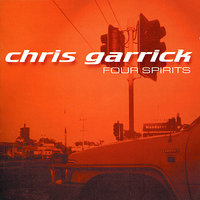 Four Spirits — Chris Garrick