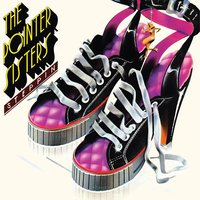 Steppin' — The Pointer Sisters