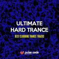 Ultimate Hard Trance — сборник