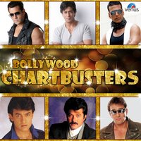 Bollywood Chartbusters — сборник