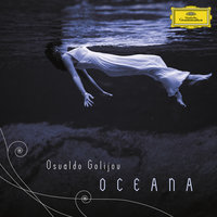 Golijov: Oceana, Tenebrae, 3 Songs — Luciana Souza, Dawn Upshaw, Robert Spano [Conductor], Atlanta Symphony Chorus [Choir], Members of the Gwinnett Young Singers [Choir], Kronos Quartet