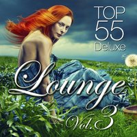 Lounge Top 55, Vol.3 — сборник