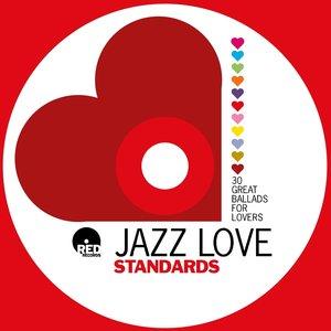 Steve Grossman, Cedar Walton, David Williams, Billy Higgins - Easy To Love