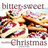 Bitter-Sweet Traditional X-Mas, Vol. 4 — сборник