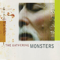 Monsters — The Gathering