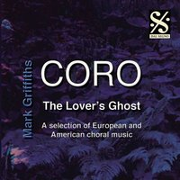The Lover's Ghost — Coro