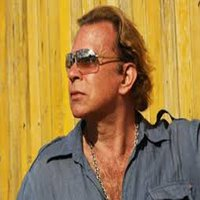 Summer in Malibu 2014 Official Malibu Song — Lou Christie
