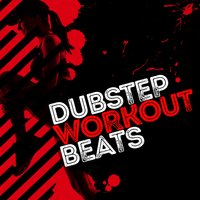 Dubstep Workout Beats — сборник