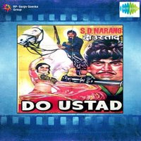 Do Ustad — O. P. Nayyar