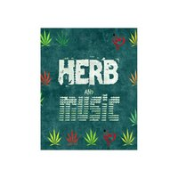 Herb and Music — Yvad