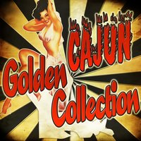Cajun Golden Collection — сборник