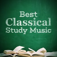 Best Classical Study Music — Best Relaxation Music