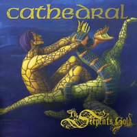 The Serpent's Gold — Cathedral