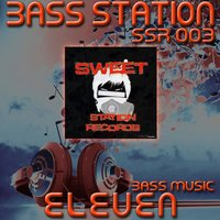 Eleven EP — Bass Station