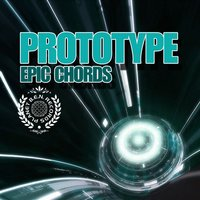Epic_Chords — Prototype
